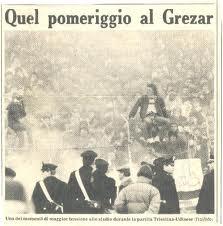 Quel pomeriggio al Grezar-Fonte casualmente,forumcommunity.net