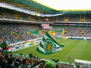 Força Sporting - fonte Wikipedia