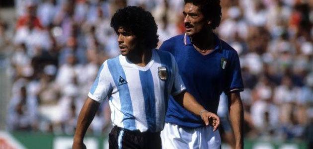 gentilemaradona_es.eurosport.yahoo.com