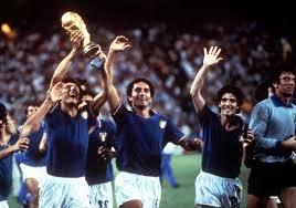 Azzurri in trionfo - fonte calcioalpallone.com