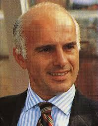 Arrigo Sacchi - fonte it.wikipedia.org