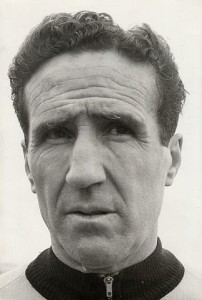 Helenio Herrera - fonte it.wikipedia.org