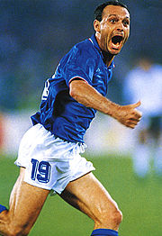 Salvatore Schillaci - fonte it.wikipedia.org