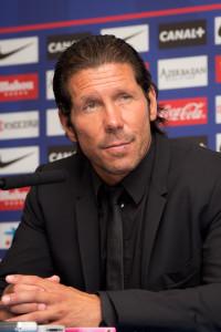 Diego Simeone - fonte es.wikipedia.org