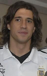 Hernan Crespo - fonte en.wikipedia.org