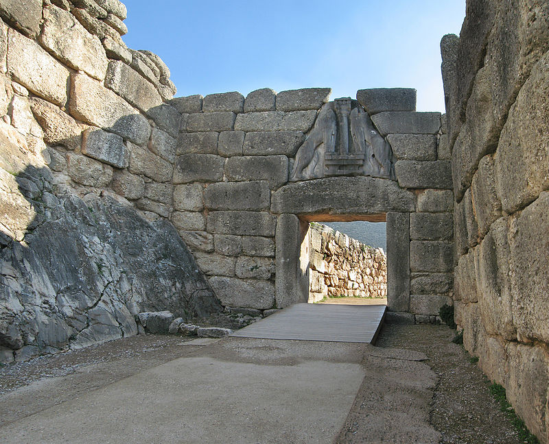 800px-Lions-Gate-Mycenae[1]