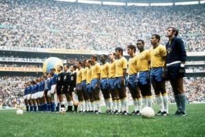 Brasile - Italia, 1970 - fonte thedaisycutter.co.uk
