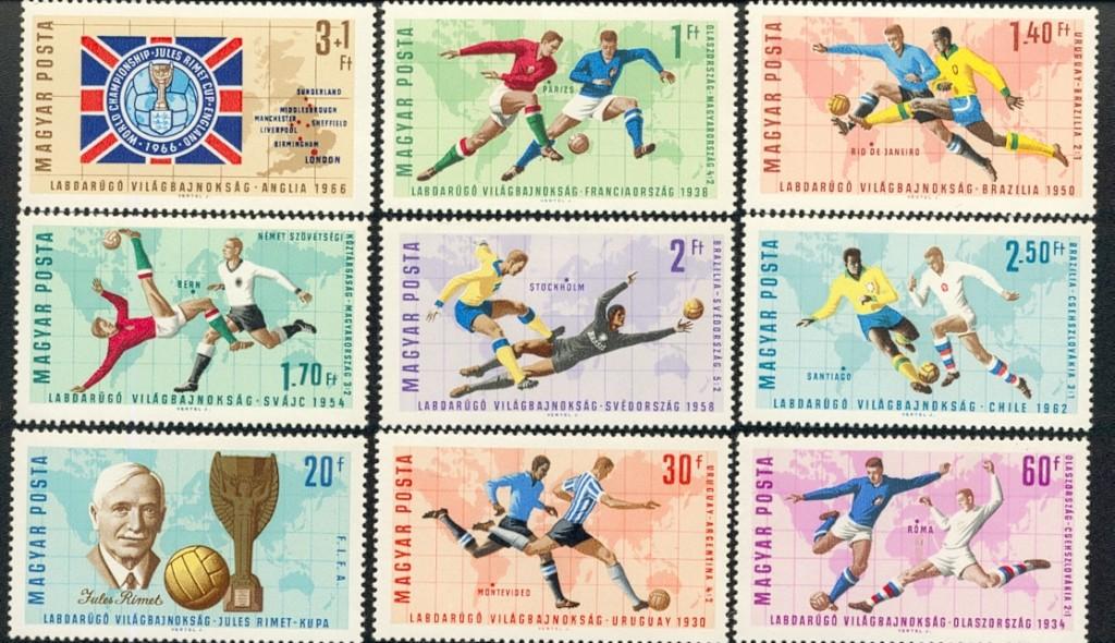 stamps_footballprog.com